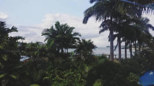 mombasa.jpg