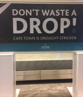 DroughtCP.jpg