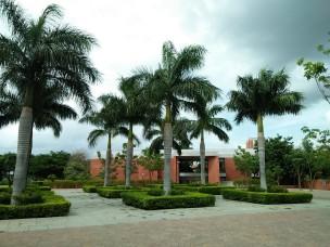 AKA Campus