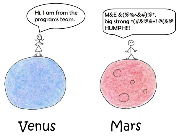 men-are-from-mars-women-are-from-venus