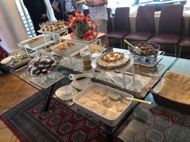 eid food