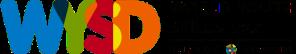 wysd-logo