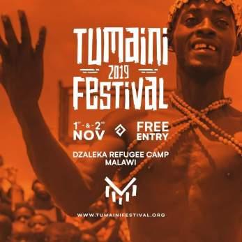 Tumaini Festival